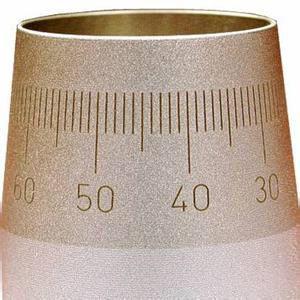 直销激光刻字加工 广州光纤激光打标 专业激光打标批发