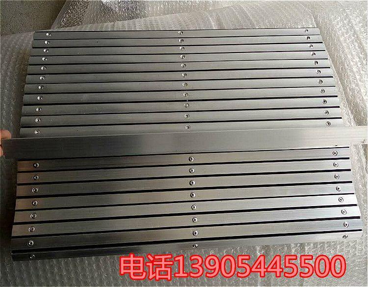 http://himg.china.cn/0/4_647_234792_750_585.jpg