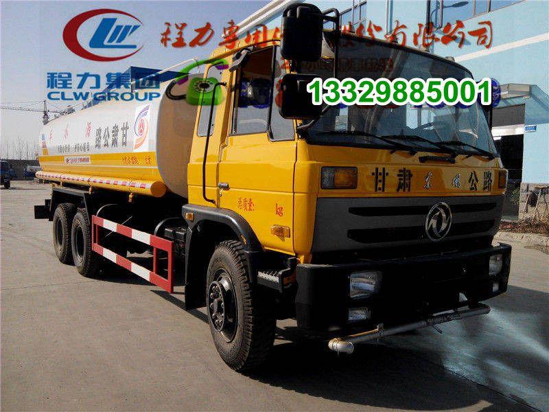 http://himg.china.cn/0/4_647_235462_800_600.jpg