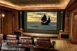 酒吧音响设备的维护有什么技巧_www.jnsixiangzhe.com