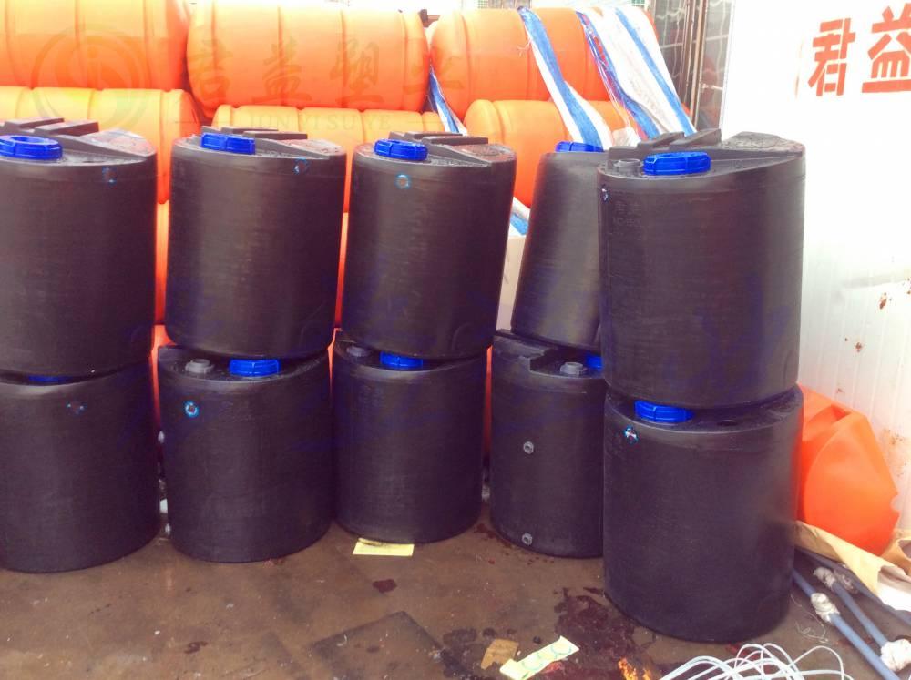 宁波5吨塑料储罐加工 5000L水箱厂家批发