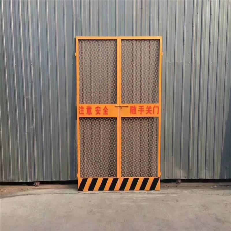 工地围挡 道路隔离护栏 基坑护栏