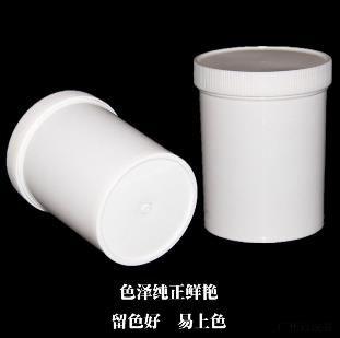 http://himg.china.cn/0/4_647_243556_311_309.jpg