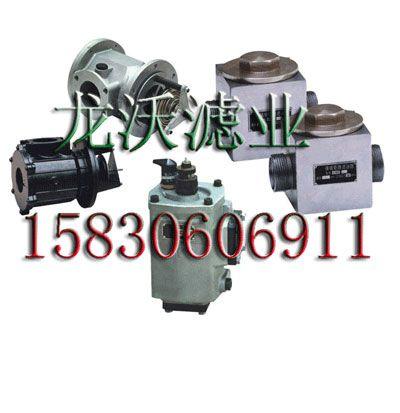 http://himg.china.cn/0/4_648_234870_400_413.jpg