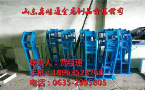 http://himg.china.cn/0/4_648_236446_500_312.jpg