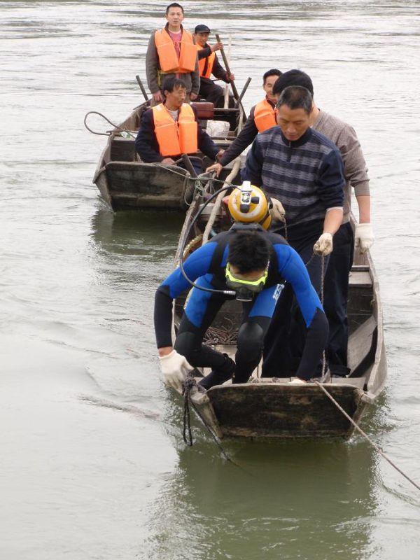 http://himg.china.cn/0/4_648_237058_600_800.jpg