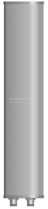 DB1727-65D12A 基站扇区覆盖CDMA,GSM,DCS,PCS,WCDMA通信天线