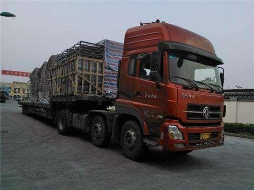 http://himg.china.cn/0/4_649_1029037_500_375.jpg