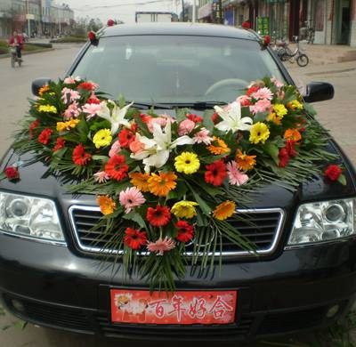 平果县花卉平果县鲜花15296564995鲜切花批发 洋桔梗鲜花 品质可靠