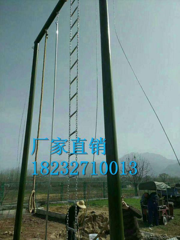 http://himg.china.cn/0/4_64_1008065_600_800.jpg