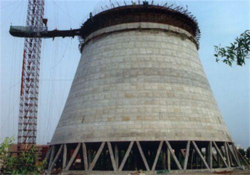 http://himg.china.cn/0/4_64_1036767_500_350.jpg