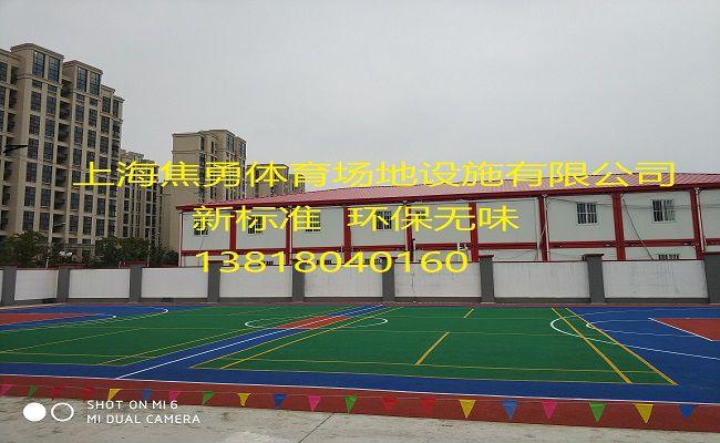 http://himg.china.cn/0/4_64_240666_650_400.jpg