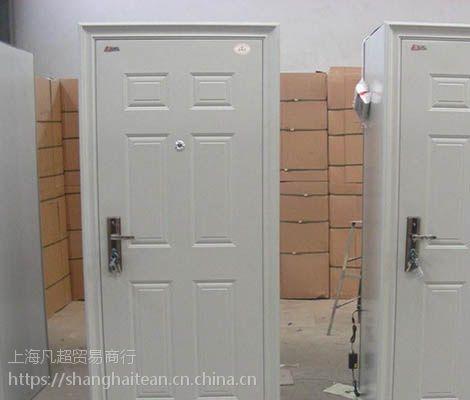 常州变压器室防火门厂家直销