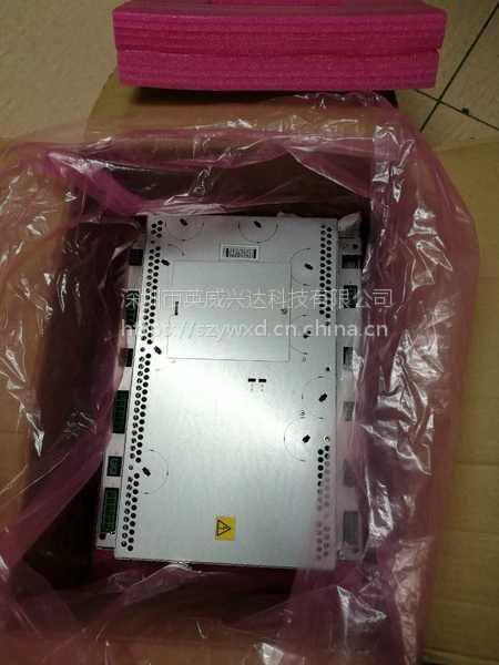 广东ABB DSQC346B伺服驱动单元3HAB8101-6维修