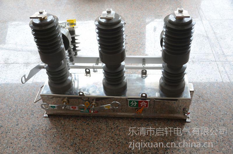 ZW32-12F/6看门狗ZW32-12G.ZW32-12