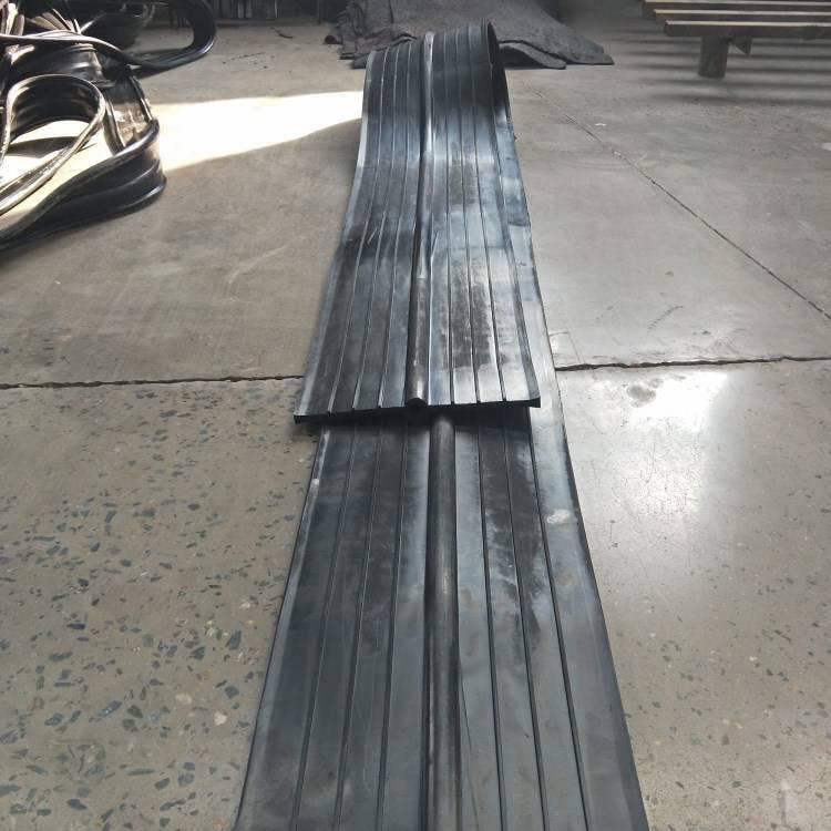 滁州市 外贴式橡胶止水带 陆韵 橡胶止水带 产品优点看得见