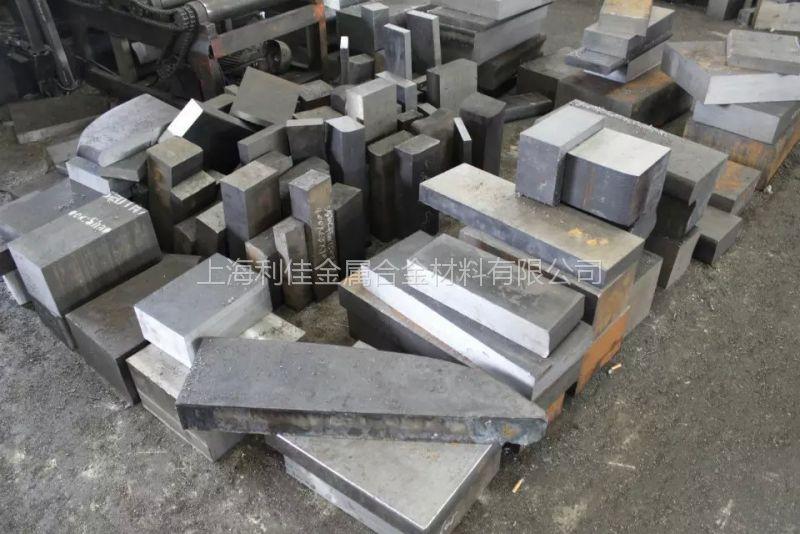 1.4507玻璃模具钢,1.4507模具钢板材