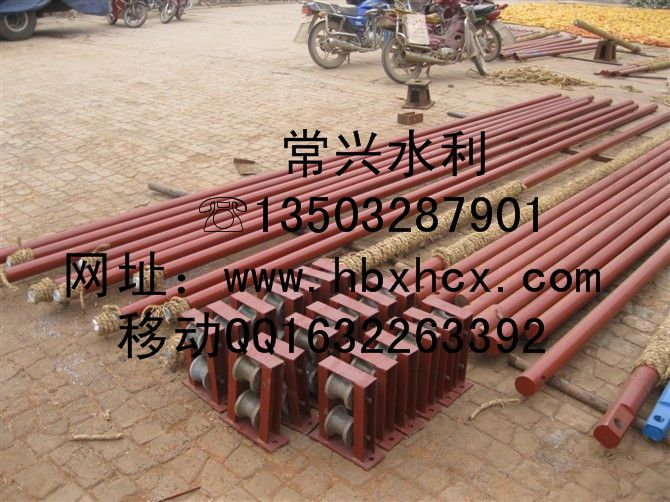 http://himg.china.cn/0/4_651_233616_670_502.jpg