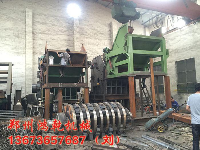 http://himg.china.cn/0/4_651_234398_700_526.jpg