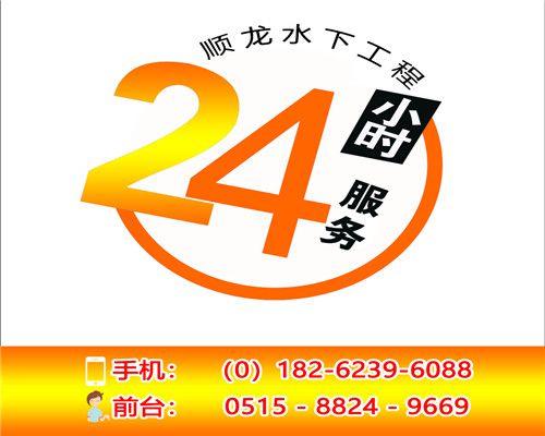 http://himg.china.cn/0/4_651_234460_500_400.jpg