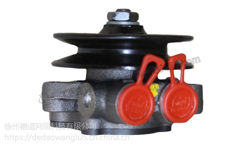 道依茨BF6M1013E发动机输油泵 春节大优惠