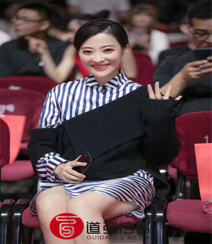 http://himg.china.cn/0/4_651_236126_695_800.jpg