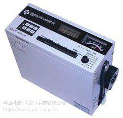 华西科创BH01-P5L2C/P-5L2C微电脑粉尘仪