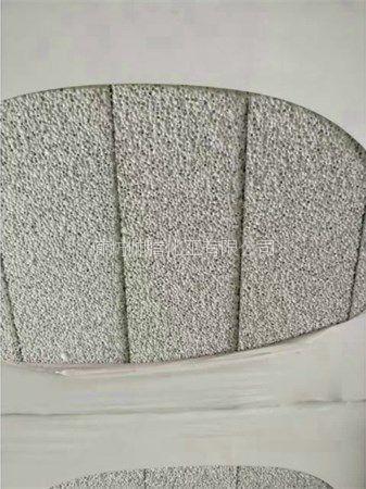 新型硬质发泡水泥保温板/外墙屋面保温板/规格