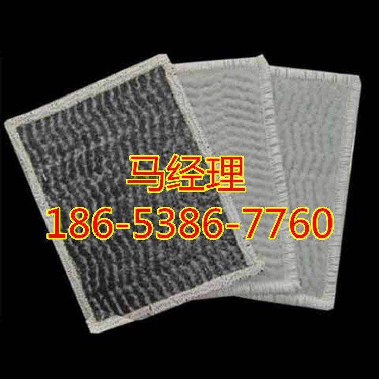 http://himg.china.cn/0/4_652_1021425_750_750.jpg