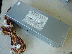 亿泰兴ETASIS服务器2U电源EFAP-462 K7电源
