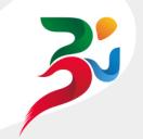 中国(宁波)体育产业博览会