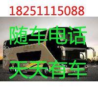 http://himg.china.cn/0/4_652_235218_200_200.jpg