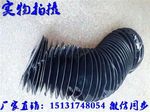 http://himg.china.cn/0/4_652_235556_500_375.jpg