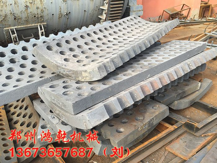 http://himg.china.cn/0/4_652_236114_700_526.jpg