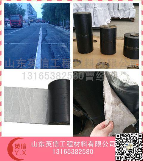 http://himg.china.cn/0/4_652_236408_480_541.jpg