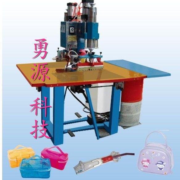 http://himg.china.cn/0/4_653_1059701_584_585.jpg