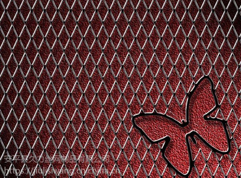 刀片刺网防护网规格-刀片刺篱防护网