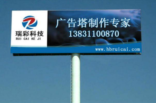 http://himg.china.cn/0/4_653_232288_605_400.jpg