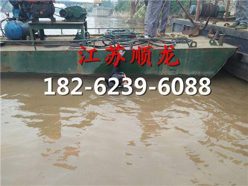 http://himg.china.cn/0/4_653_236718_500_375.jpg