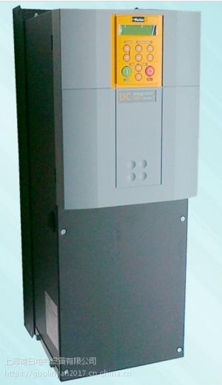 供应浙江原装正品派克/欧陆590P直流调速器及维修