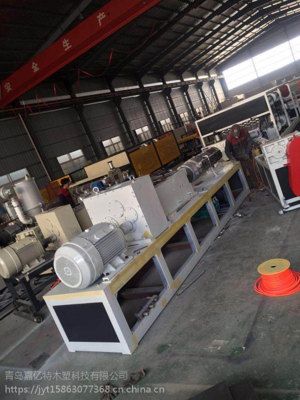 合成树脂瓦生产设备厂家