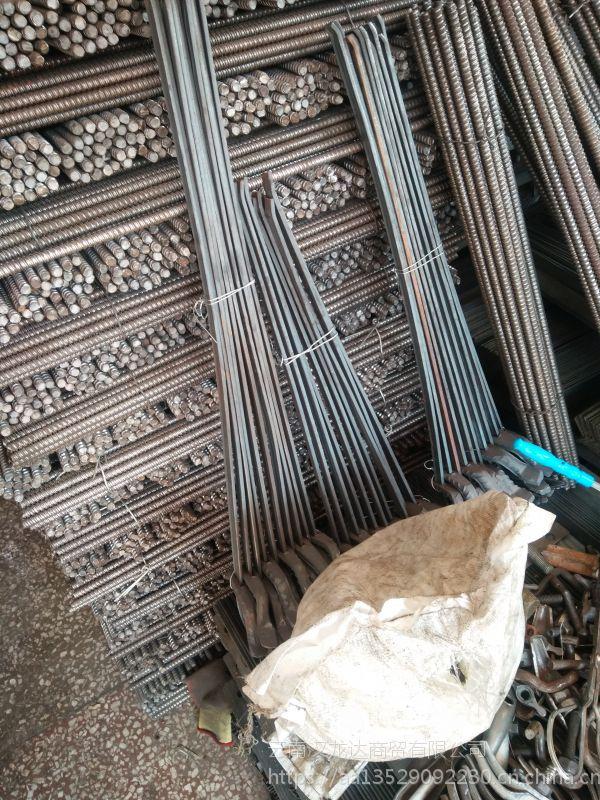 昆明钢模板 曲靖钢模板 云南钢模板-赣昊钢构有限公司
