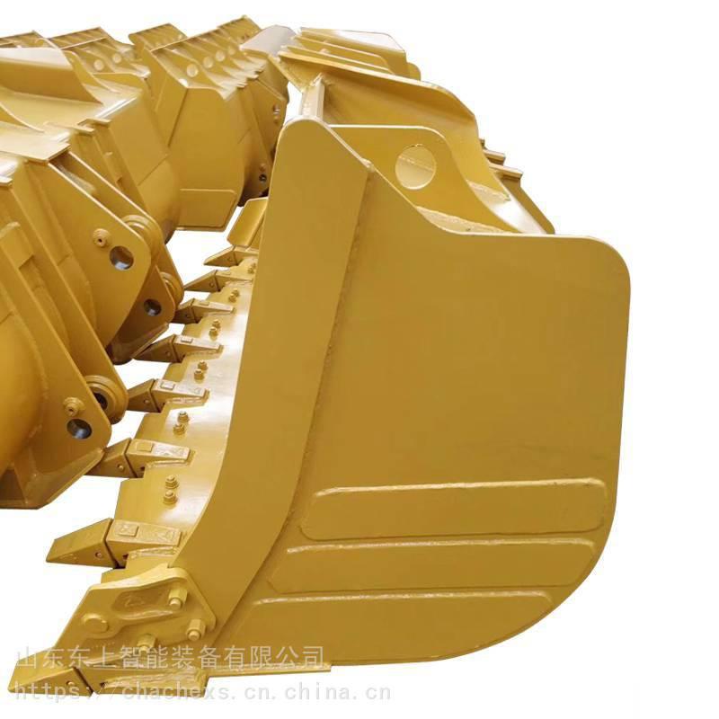 龙工850装载机配件价格表 江苏制定铲斗合理开发路线