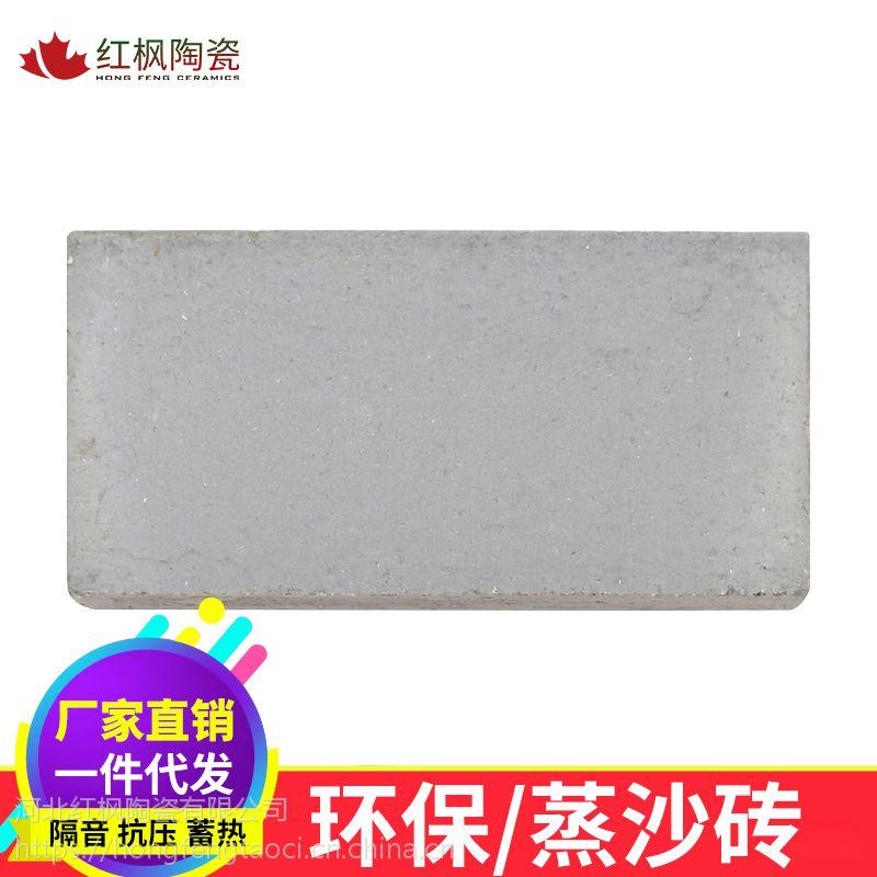 厂家直销复古青砖 仿古文化 纯手工高品质人造文化石内外墙青砖