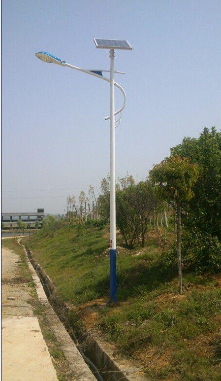http://himg.china.cn/0/4_655_1059941_449_773.jpg