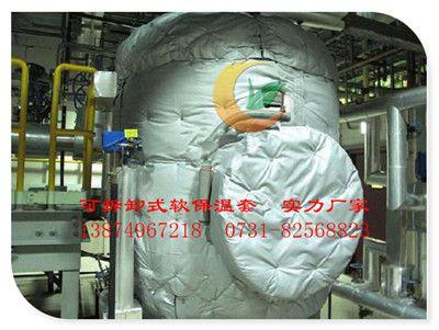 http://himg.china.cn/0/4_655_236258_400_301.jpg