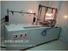 EK30016电线电缆耐火冲击试验机说明介绍