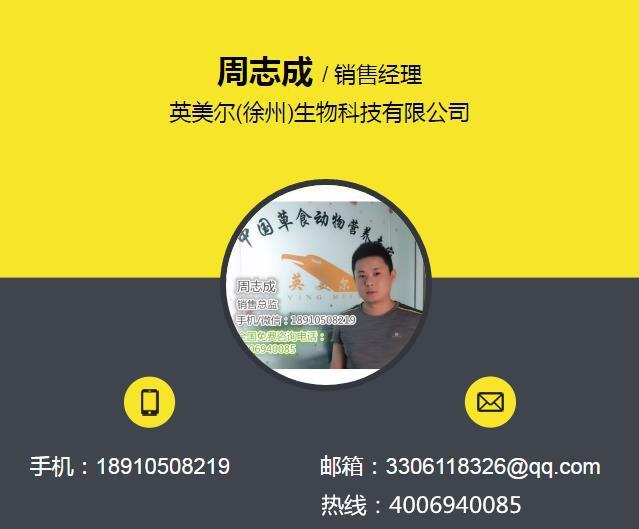 http://himg.china.cn/0/4_655_240188_639_529.jpg