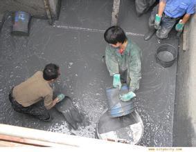 http://himg.china.cn/0/4_656_1048093_283_220.jpg