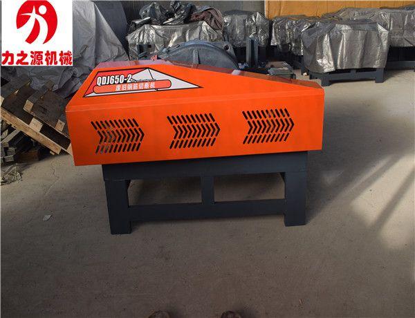 http://himg.china.cn/0/4_656_1049195_600_460.jpg